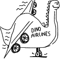 https://cloud-2dgolo84a.vercel.app/0tanishq_soni_dino_airlines.png